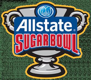 allstate-sugar-bowl-logo