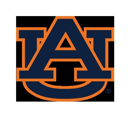 Auburn Logo