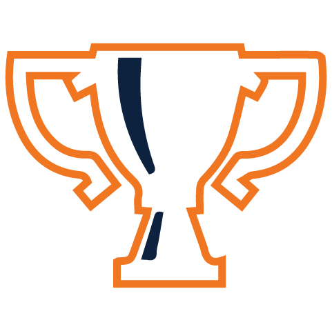 Most Outstanding Communication Trophy