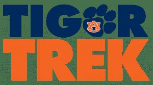 Tiger Trek Logo