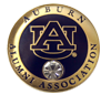 Auburn Alumni Association Diamond Level