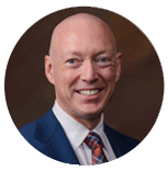 Doug Kilton Board Member