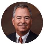 Mike Rogers Board Member