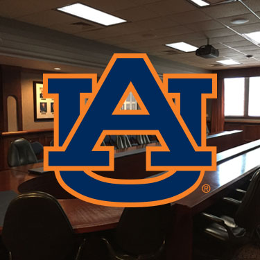 Board of Directors Nominations -AU logo