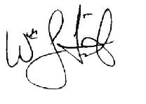 jack fite signature