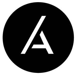 Allen PR logo