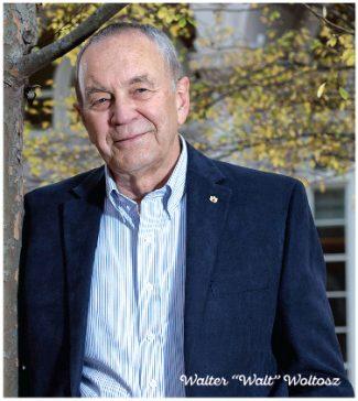 Walter Wolotz
