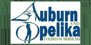 Auburn Opelika Tourism Bureau