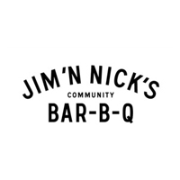 Jim'n Nicks Community Bar-B-Q