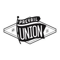 Prevail Union Logo