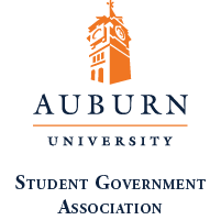 Auburn University Student Government Association