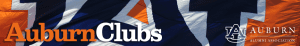 Auburn Clubs Header