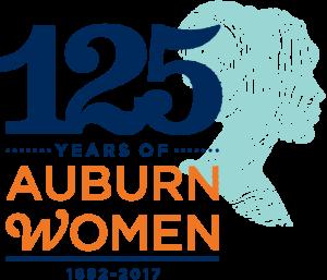125 Women Logo