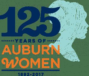 125 Women Logo Light