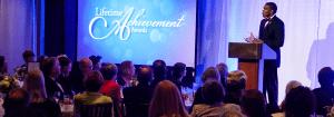 Alumni Awards Header