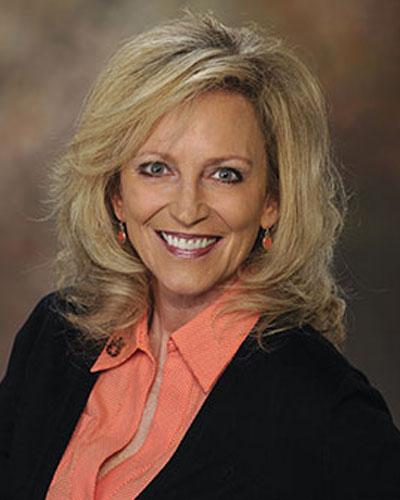 Deborah L. Shaw '84