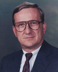 Joseph F Busta JR '69
