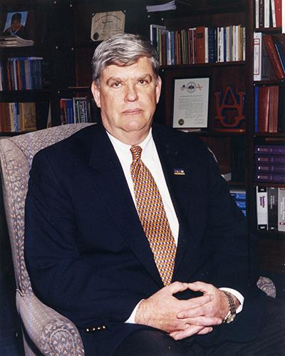 Robert Kloeti '70