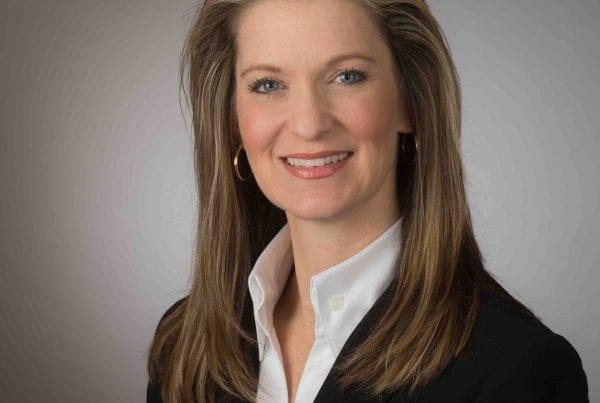 Wendy Parker '91
