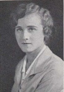 Martha Haupt Pic