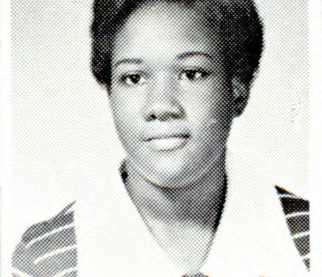 Sophia Bracy, 1971
