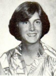 Lisa McCuiston Patrick 81