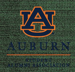 Student Alumni Association Logo