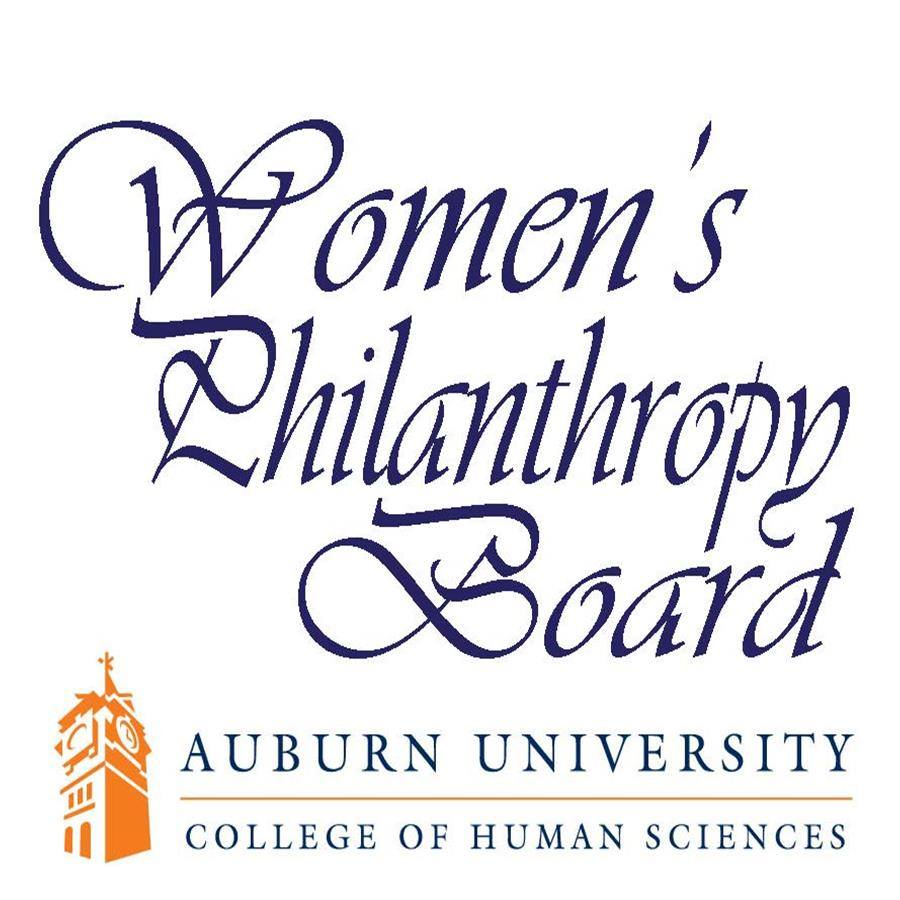 Womens Philanthropy Board