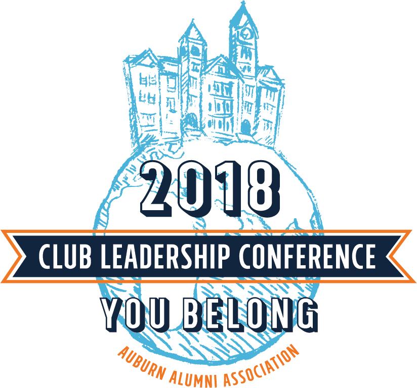clc logo 2018