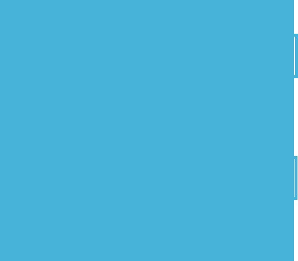 Auburn interlocking AU logo