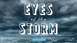 Eyes of the Storm