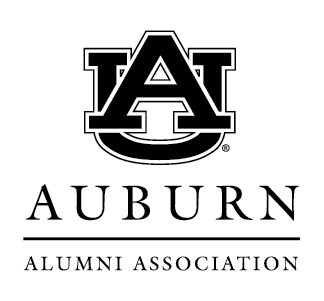 Auburn Alumni Association Black