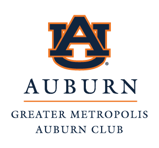 AU Greater Metropolis Auburn Club