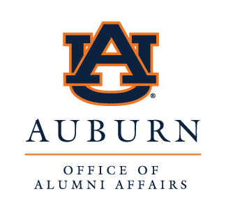 Office of Alumni Affairs