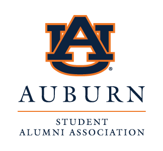 Auburn Student Alumni Association