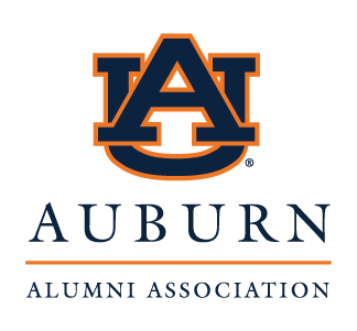 Auburn Alumni Association Vertical