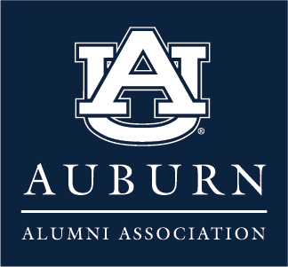 Auburn Alumni Association White
