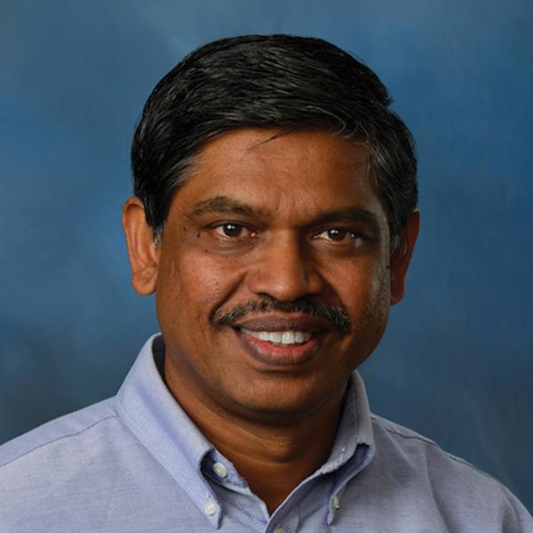 prabhakar clement