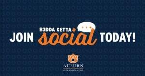 Join Bodda Getta Social Today