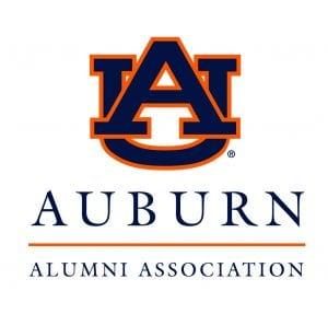 Auburn Alumni Association