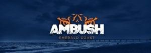 AMBUSH: Emerald-Coast