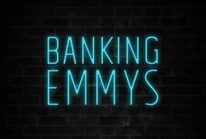 Banking Emmys