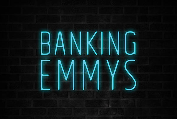 Banking Emmys