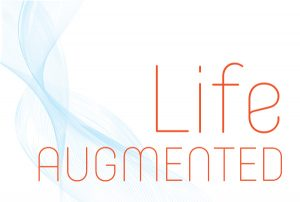 Life Augmented