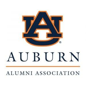 AAA Vertical Logo