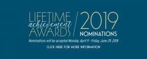 LAA_Nominations_Home_Slider3