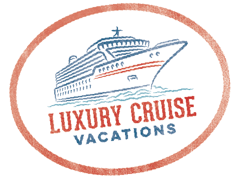 Luxury Cruise Vacations