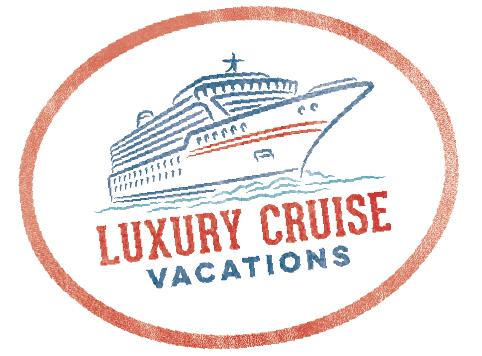 Luxury Cruise Vacations