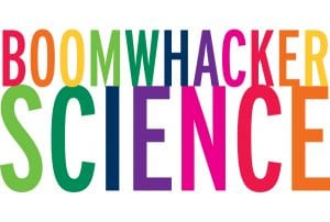 Boomwhacker Science