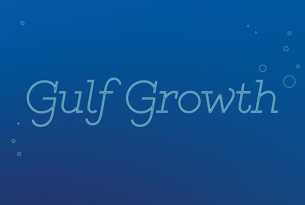 Gulf Growth